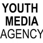 Youth Media Agency